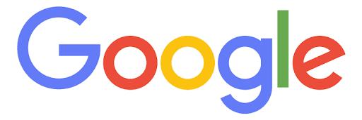 Česká neziskovka Jules a Jim získala grant od Googlu. Bude pomáhat učitelům chránit děti na internetu