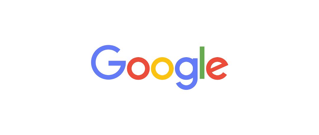 Grant od Googlu pro Jules a Jim pomůže učitelům chránit děti na internetu