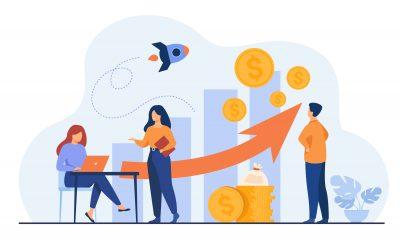 Hledáme Manažera/ku pro finanční a provozní správu organizace!