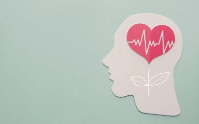 Nový kurz Základy podpory wellbeingu a psychohygieny ve škole.